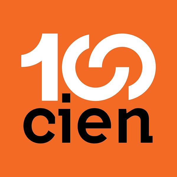 LOGOS_CIEN-01.png