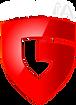 GD Logo DarkG.png