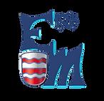 Logo_Officiel-01.png