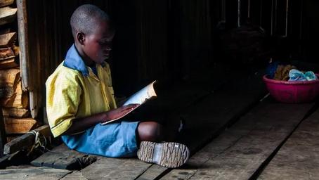 Nigeria's Internal Conflict Crisis - Tunde Alabi-HundeyinII