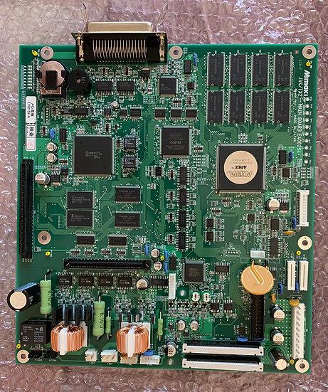 Mimaki - JV4 Main Board - E102153A