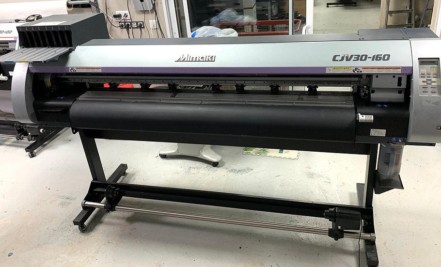 Mimaki CJV30-160 - Tête neuve
