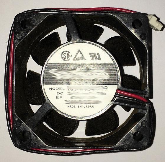 SC-540 Fan, 109R0624H459 - 1000000012