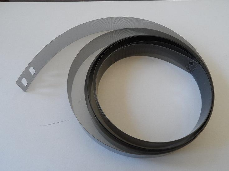 Mimaki - JV4-130 Encoder Scale - E300245