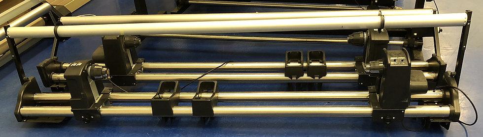 Enrouleur Traceur Epson S50600