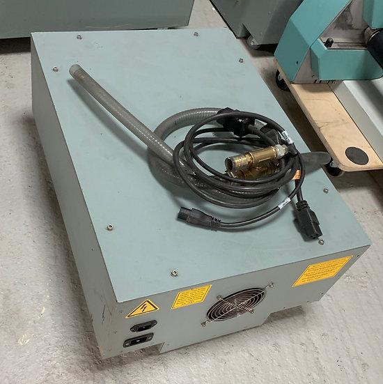 Arizona 350 Vacuum Pump Kit - 3010038021