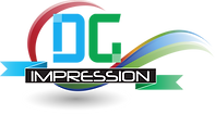 DG Impression