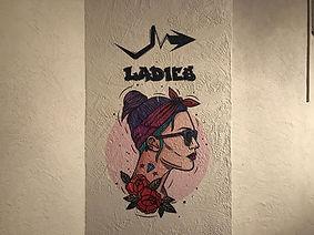 Restroom-Ladies.jpg