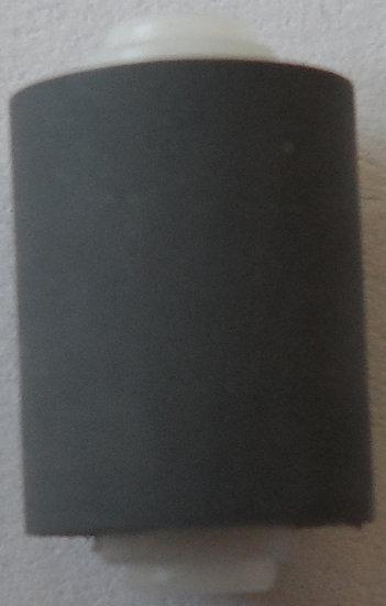 Mimaki - JV33 Pinch Roller (EPDM) - M700322