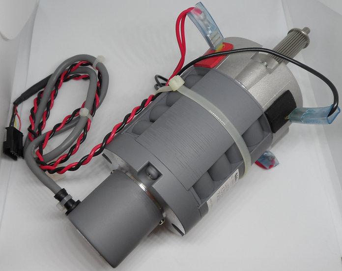 Mimaki - JV5-320S X Axis Motor - M007461