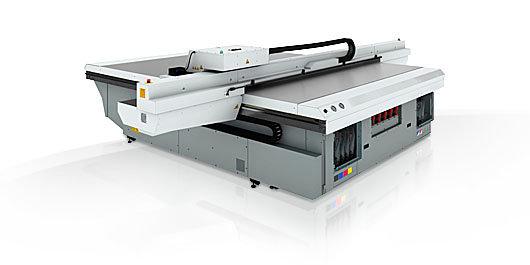 Traceur Océ 660XT avec Roll to Roll (11-2013)