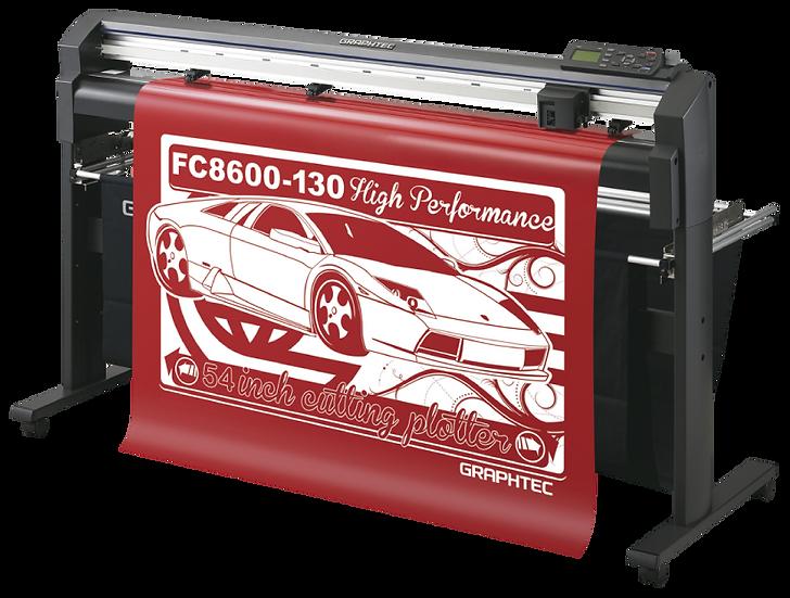 Plotter Graphtec FC8600-130 Neuf