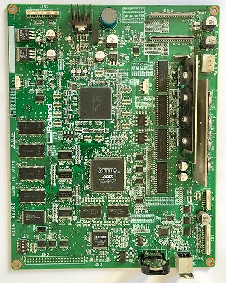 SP-300V Assy, Main Board - 6084060000