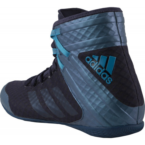 1c7f0baf660333 Ultra-Lightweight boxing shoes designed for quickness in the ring! For  expert footwork
