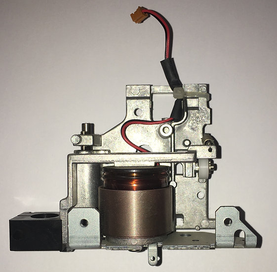 SP-300 Carriage Assy - 22805571