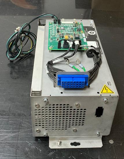 Power Supply, 550 GT UV Lamp - 3010109814