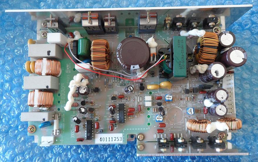 Mimaki - POWER SUPPLY UNIT - E300364