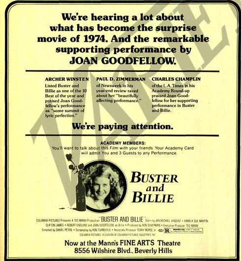 Joan Goodfellow 1_edited.jpg