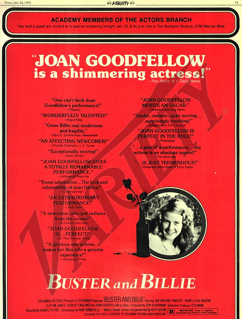 Joan Goodfellow 2_edited.jpg