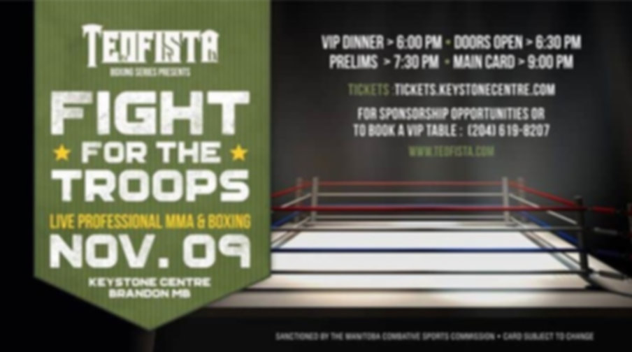 Fight 4 Troops poster_edited.jpg