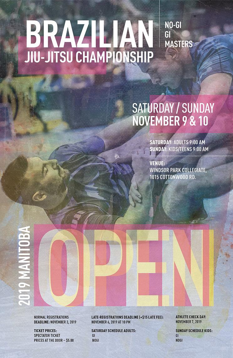 2019 MB Open Poster.jpg