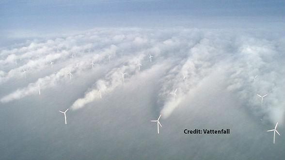 wind-farm-wakes-vattenfall (1000).jpg