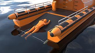 Conveyor (1080).jpg