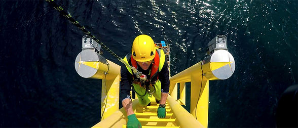 Turbine ladder engineer (1080).jpg