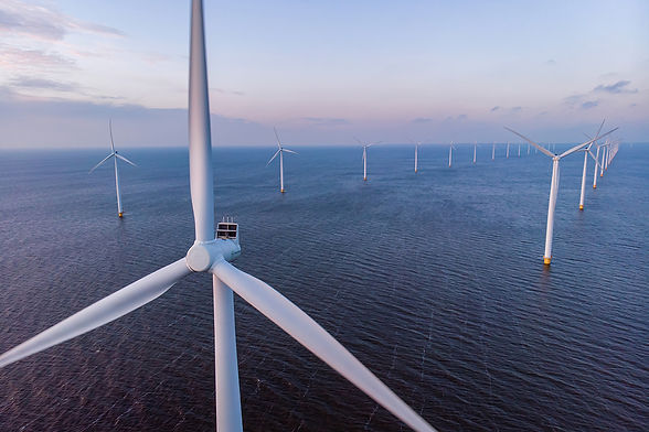 Offshre wind turbines (1080).jpg