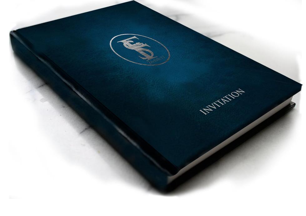 Invite book visual.jpg