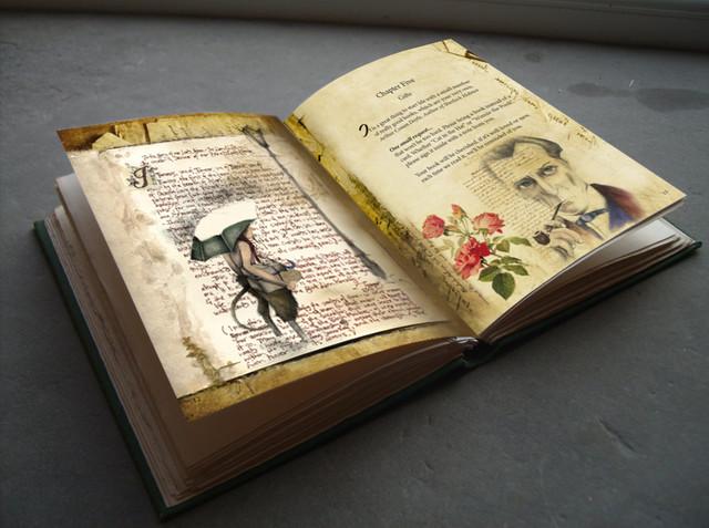 open_book_stock_by_dustysweet.jpg
