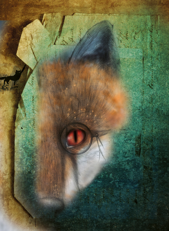 JAN 2018 cover fantastic Mr Fox.jpg