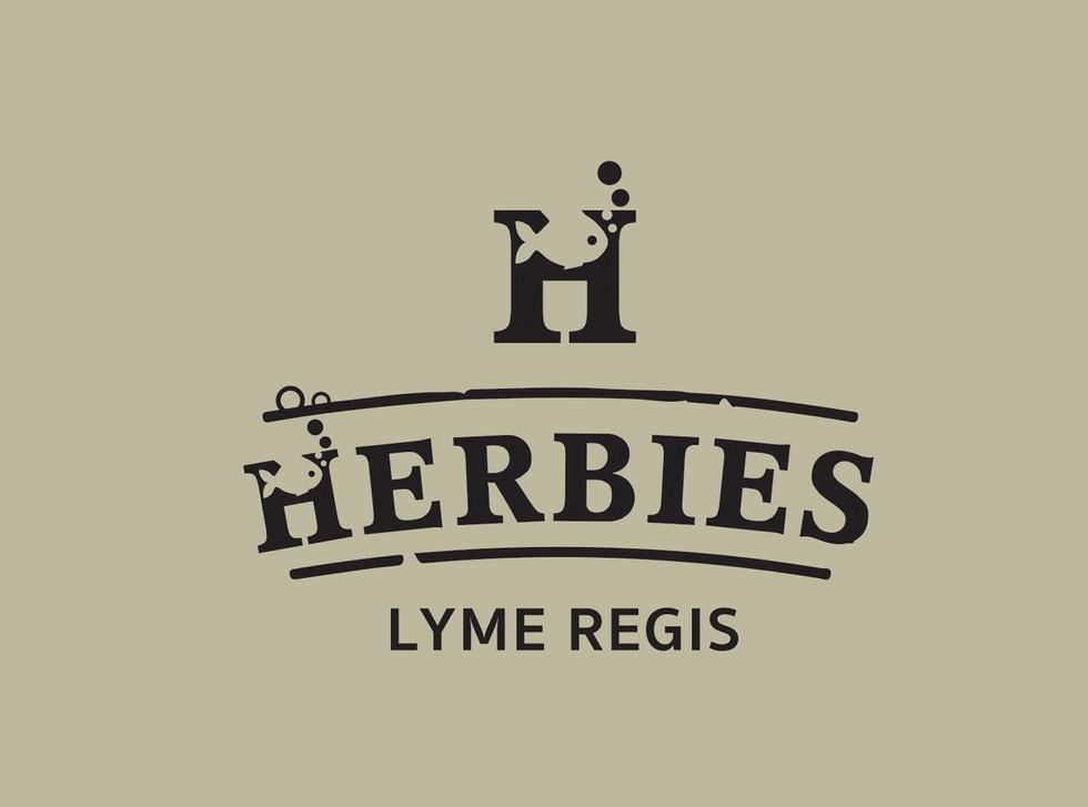 HERBES 3-1.jpg