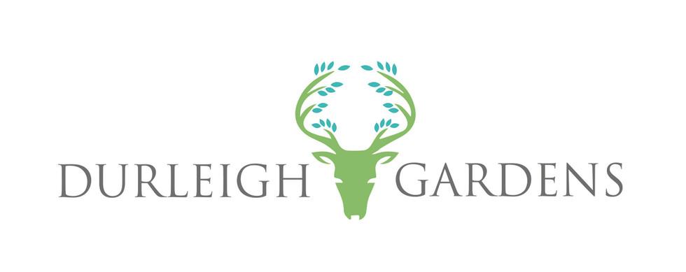 logo-design-for-durbeyfield-house-314830