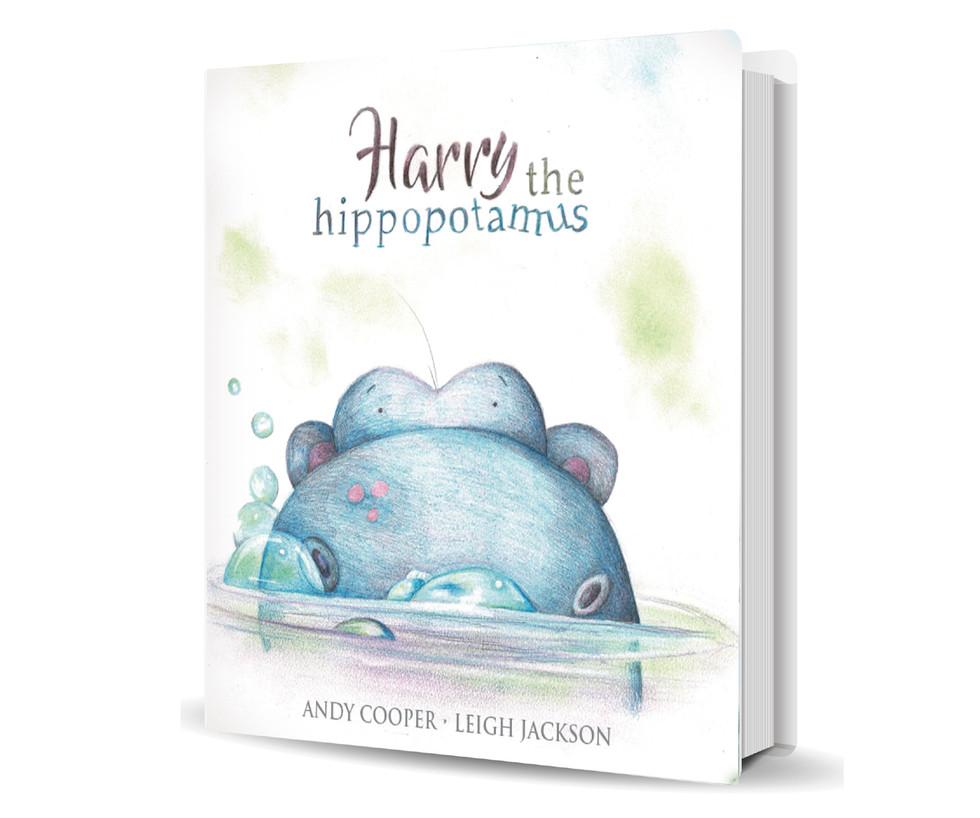 HARRY LJ PRESENTATION 2.jpg
