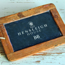 logo-design-for-durleigh-gardens-3154244