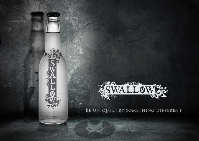 JL DESIGN SWALLOW IDEAS2.jpg