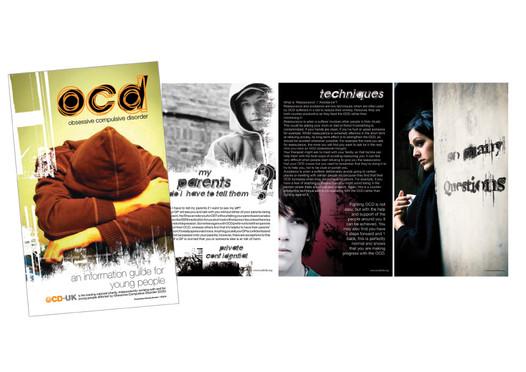 PUBLICATIONS5.jpg