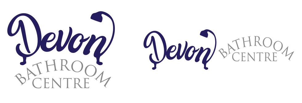 DEVON BATH.jpg