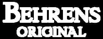 Behrens_logo_metal_WH.png