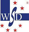 Click para ir a la web del Grupo WSD