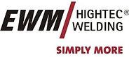 Distribuidor y Servicio Técnico Oficial de EWM