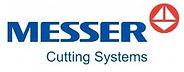 Servicio Técnico en España de Messer Cutting Systems