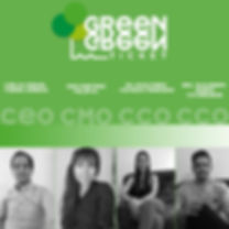 Equipo Green Green Ticket.jpg