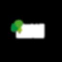logo_greengreeticket_sf.png