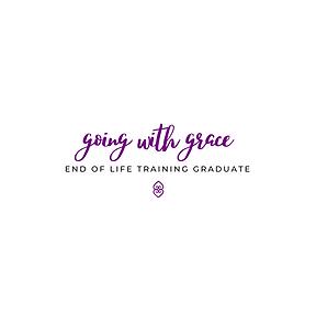 GwG website logo.png