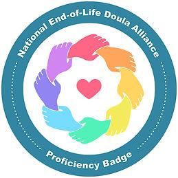 NEDA Proficient Badge.jpg