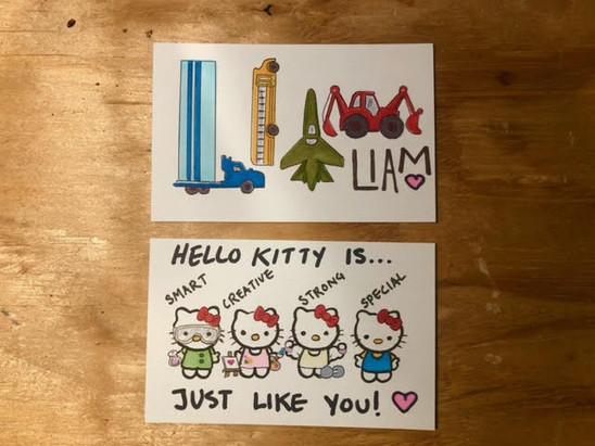 Liam & Hello Kitty.jpg