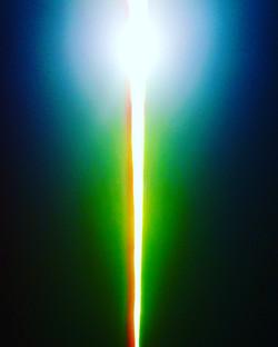 Insight Light Vibration
