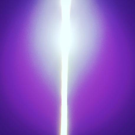 Trance Light Emanation.jpg